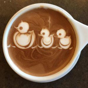 latte art, latte, coffee, coffee lovers, roast coffee, specialty coffee, gourmet coffee