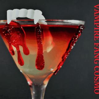 Halloween party drinks, Halloween cocktails, Halloween party drink