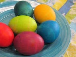 Southern Deviled Eggs Recipe | deviled eggs | CLASSIC SOUTHERN DEVILED EGGS