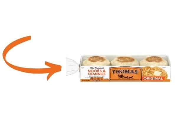 """English Muffins from Scratch - Cooking During Corona 