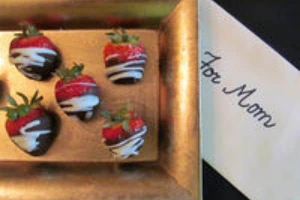 chocolate-covered-strawberry-recipe